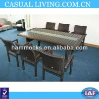 Apartment Furniture Patio Rooms To Go Outdoor Furniture Of