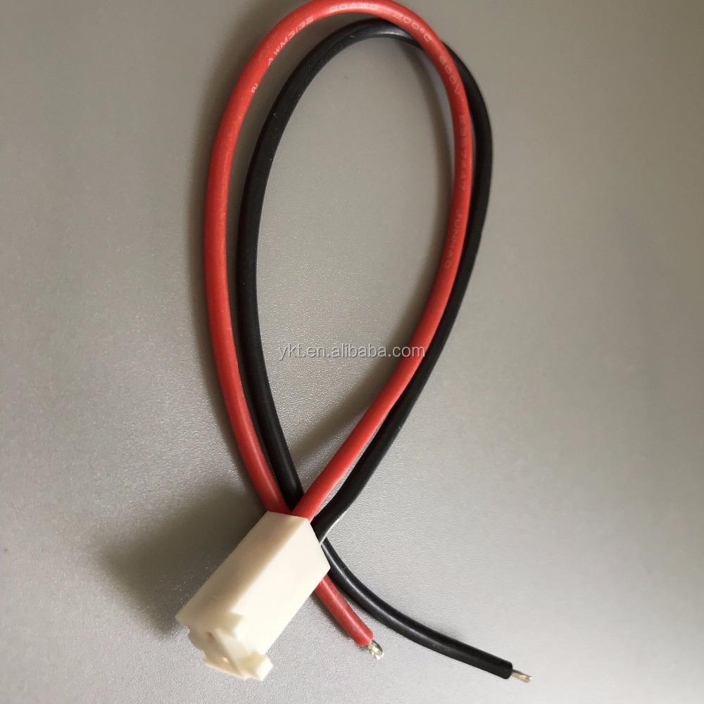 medium resolution of molex 2510 connector wire harness molex 2510 connector wire harness suppliers and manufacturers at alibaba com