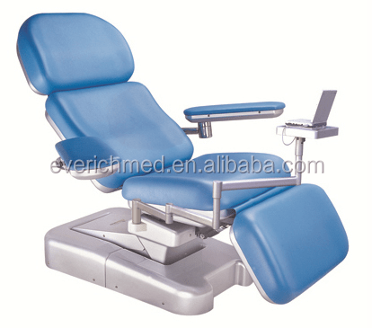 used dialysis chairs for sale toddler recliner list manufacturers of blood chair in hospital, buy get discount on ...