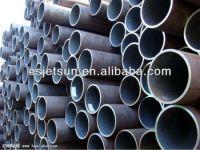 Density Of Carbon Steel Pipe - Buy Density Of Carbon Steel ...