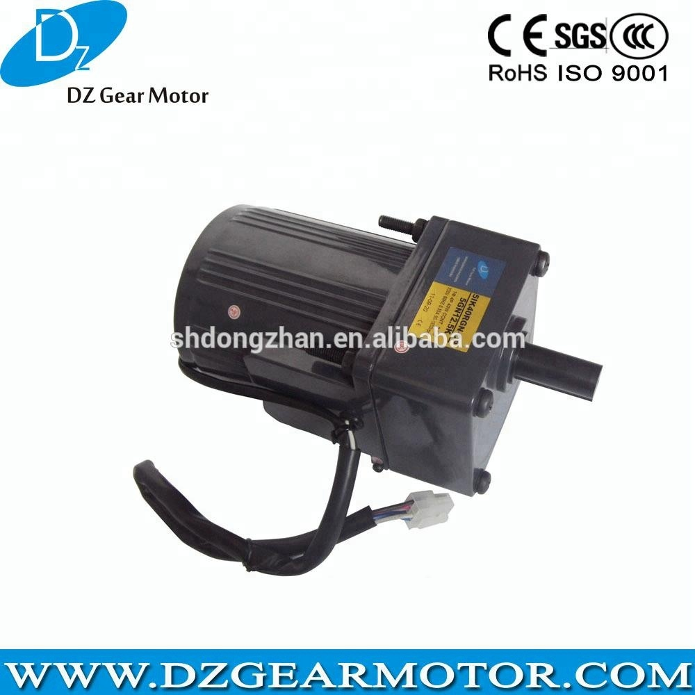 medium resolution of china single phase 220v wiring china single phase 220v wiring manufacturers and suppliers on alibaba com
