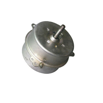 6 8 10 Bathroom Exhaust Ventilation Fan Motor Buy Bathroom Exhaust Fan Motor Exhaust Fan Fan Motor Product On Alibaba Com