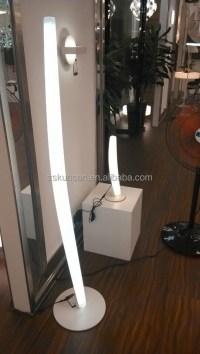 Home residential decoration floor standing lava lamp, View ...
