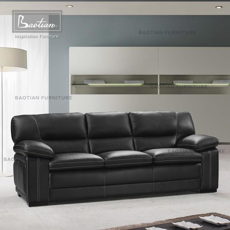 Simple Sofa Simple Sofa Best Sofas Ideas Sofascouch  TheSofa