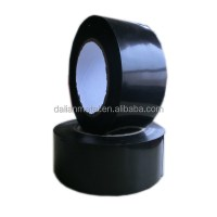 China Oil Gas Water Pipe Wrap Tape For Underground Steel
