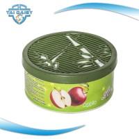 Household Air Freshener/solid Air Freshener - Buy Car Air ...