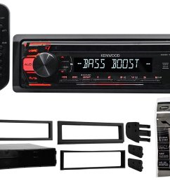 get quotations 1993 2007 subaru impreza kenwood cd player receiver stereo mp3 aux remote [ 1500 x 1112 Pixel ]