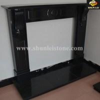 Decorative Electric Fireplace Electric Fireplace No Heat ...