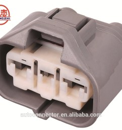 manufacturer directly toyota 3 pin auto wire harness connector ket automotive connector accelerator pedal auto connector [ 1000 x 885 Pixel ]