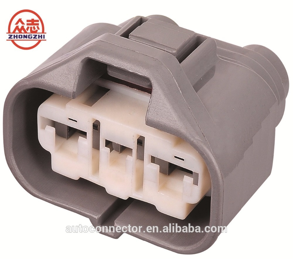medium resolution of manufacturer directly toyota 3 pin auto wire harness connector ket automotive connector accelerator pedal auto connector