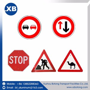 road safety symbols fire