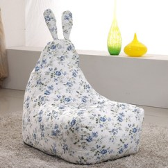 Anime Bean Bag Chair Portable Baby High Seat Suppliers And Manufacturers At Alibaba Com