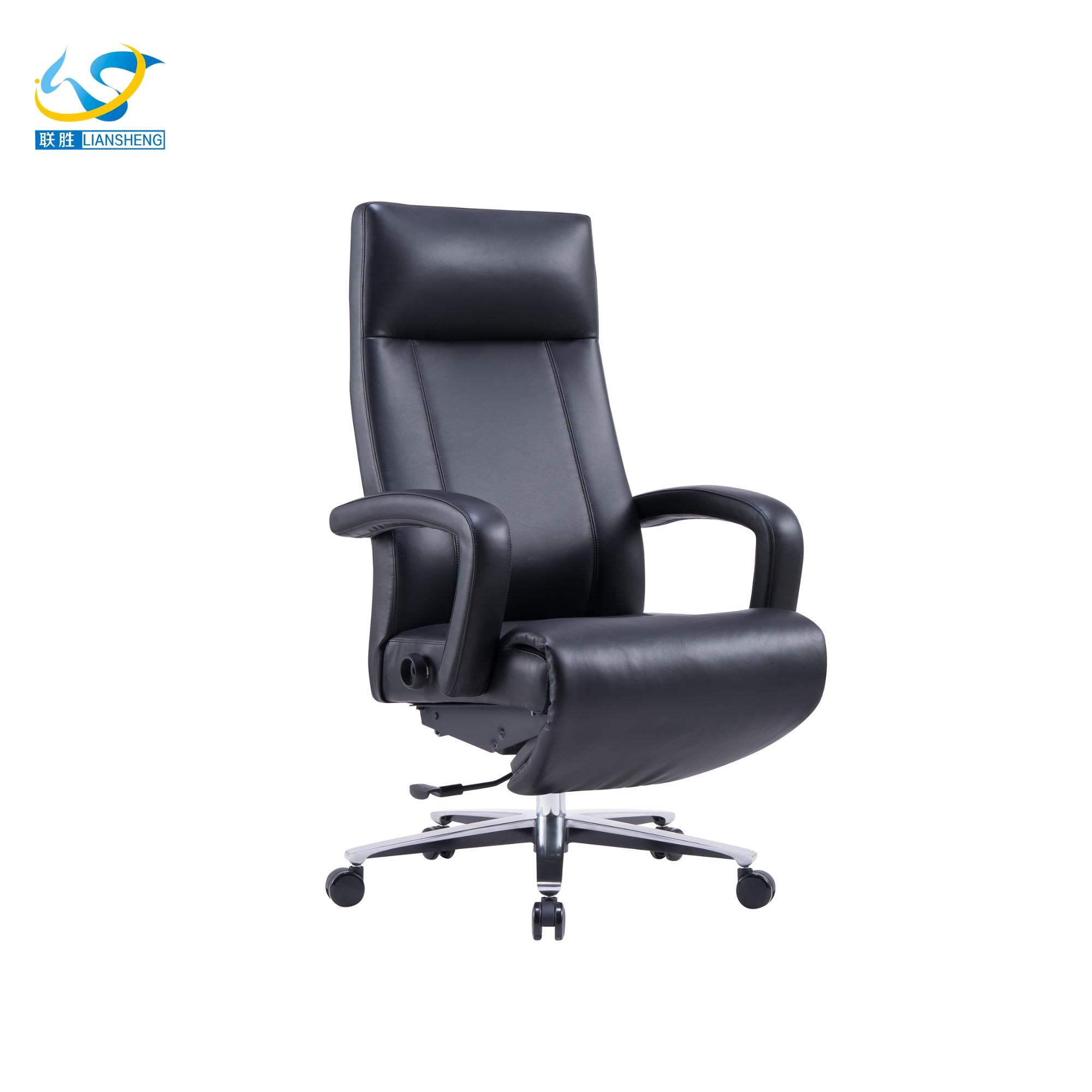 office chair types rattan swing double of chairs pictures wholesale suppliers alibaba