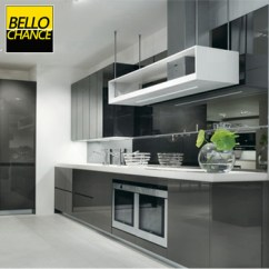 Kitchen Cupboards For Sale Tile Floors In Alibaba Black Cabinets Built Modular