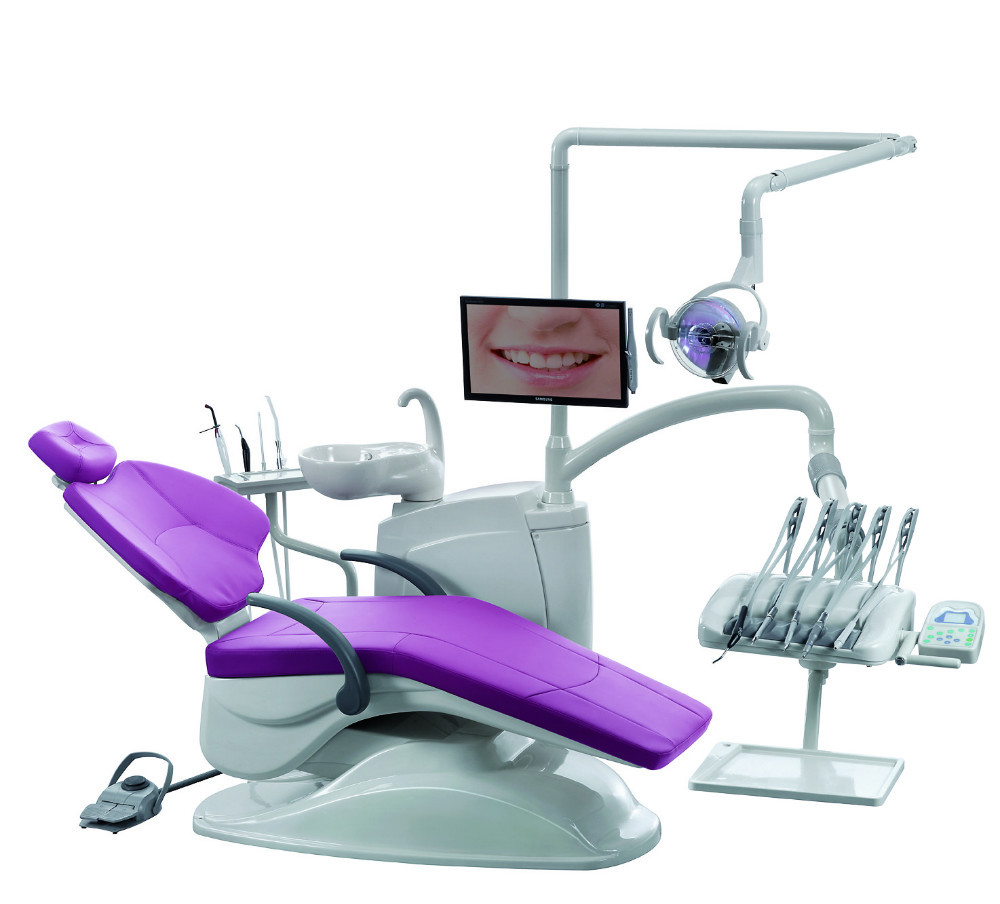 Dental Chairs Sinol Dental Chair S2318 Buy Sinol Dental Chair S2318 Product On Alibaba