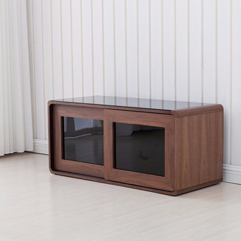 showcase designs living room wall mounted layout sofa two chairs lcd tv with 3 shelves