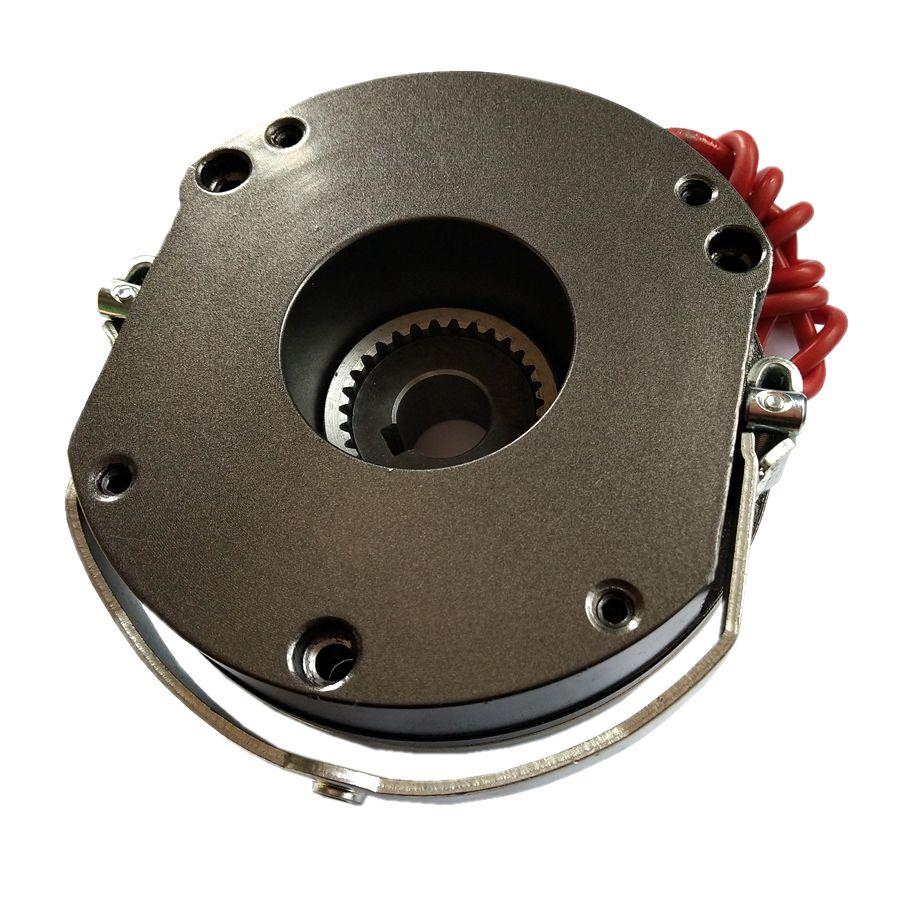 medium resolution of electromagnetic brake electromagnetic brake suppliers and manufacturers at alibaba com