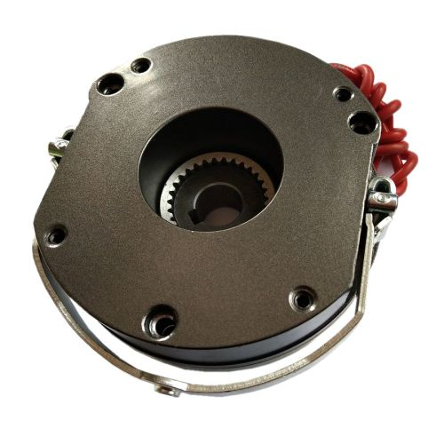 small resolution of electromagnetic brake electromagnetic brake suppliers and manufacturers at alibaba com