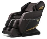 Luxury 3d Massage Chair Zero Gravity - Buy Luxury 3d ...
