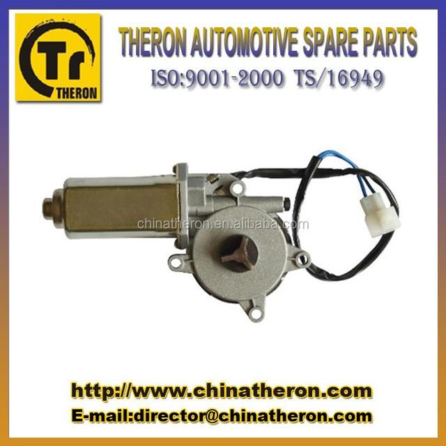 power window fort universal 12v dc 1995 4l80e transmission diagram regulator motor yuanwenjun com electrical high torque auto spare parts four holes