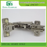 Wholesale dtc cabinet hinges - Online Buy Best dtc cabinet ...