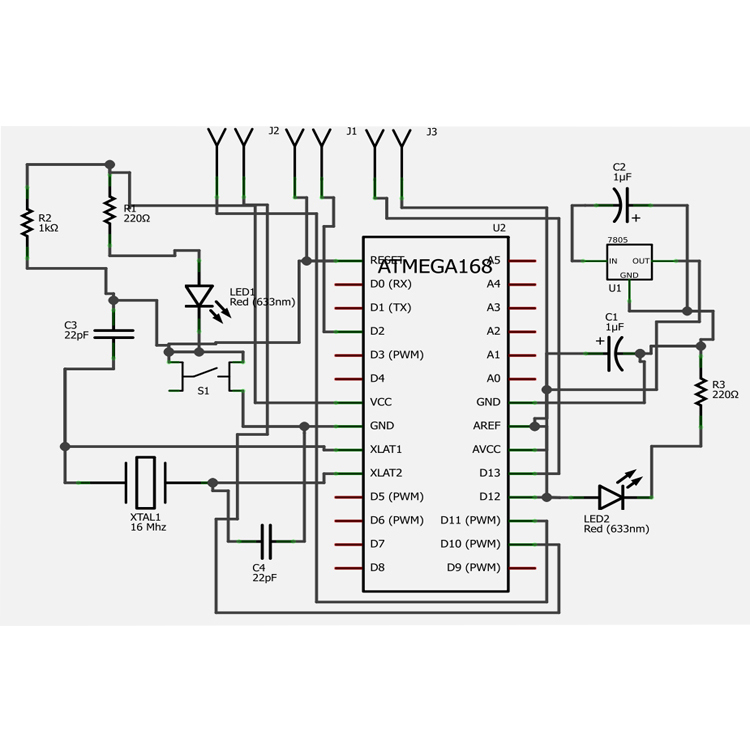 List Manufacturers of Pcb Board Circuit Diagram, Buy Pcb