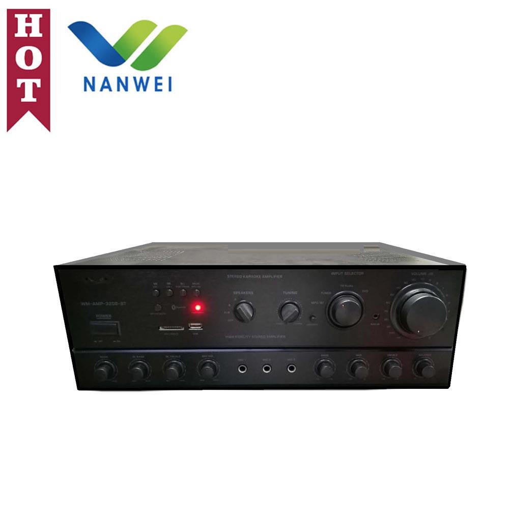 medium resolution of home amplificador guitar 5 1 theater sound system surround amplifier kit
