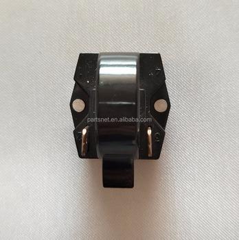 refrigeration startrelais head for cutting hair diagram solid state relais koelkast compressor vriezer ptc starter push