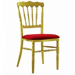 Chiavari Chairs Wholesale Loveseat And 2 Ruimei Factory Buy For Wedding Hotel D 110 Chair Product On Alibaba Com