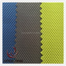 1680d Pvc Coated Outdoor Furniture Fabric