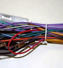 get quotations clarion wire harness nx409 nx500 nx501 nz409 nz500 nz501 vx400 vx401 vz400 vz401 [ 1500 x 738 Pixel ]