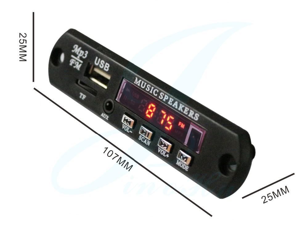 Volume Remote Control Circuit Diagram Automotivecircuit Circuit