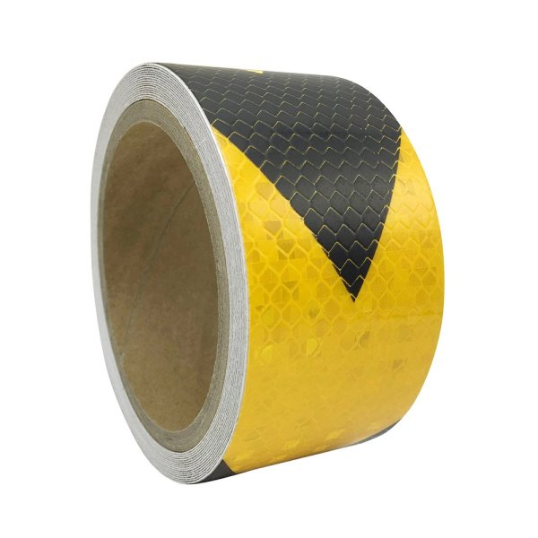 Outdoor Reflective Safety Tape