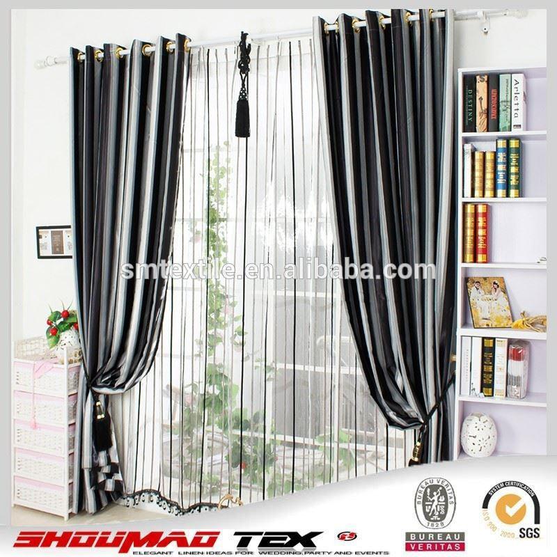 luxury curtain hotel bedroom curtain styles buy bedroom curtain styles luxury bedroom curtain styles luxury curtain hotel bedroom curtain styles