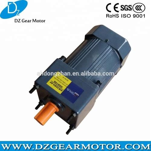 small resolution of china single phase 220v wiring china single phase 220v wiring manufacturers and suppliers on alibaba com