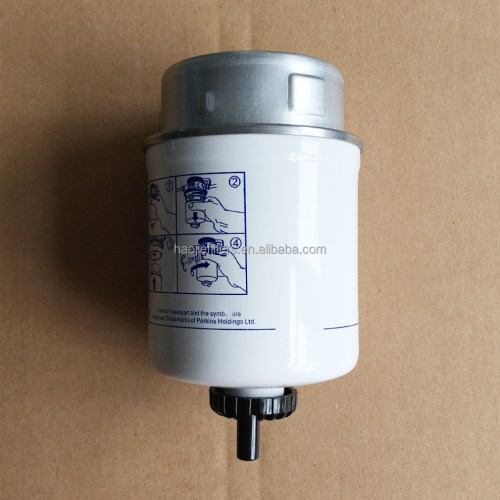 small resolution of high quanlity auto fuel filter type 26560143 for perkins buy fuel water separator fuel