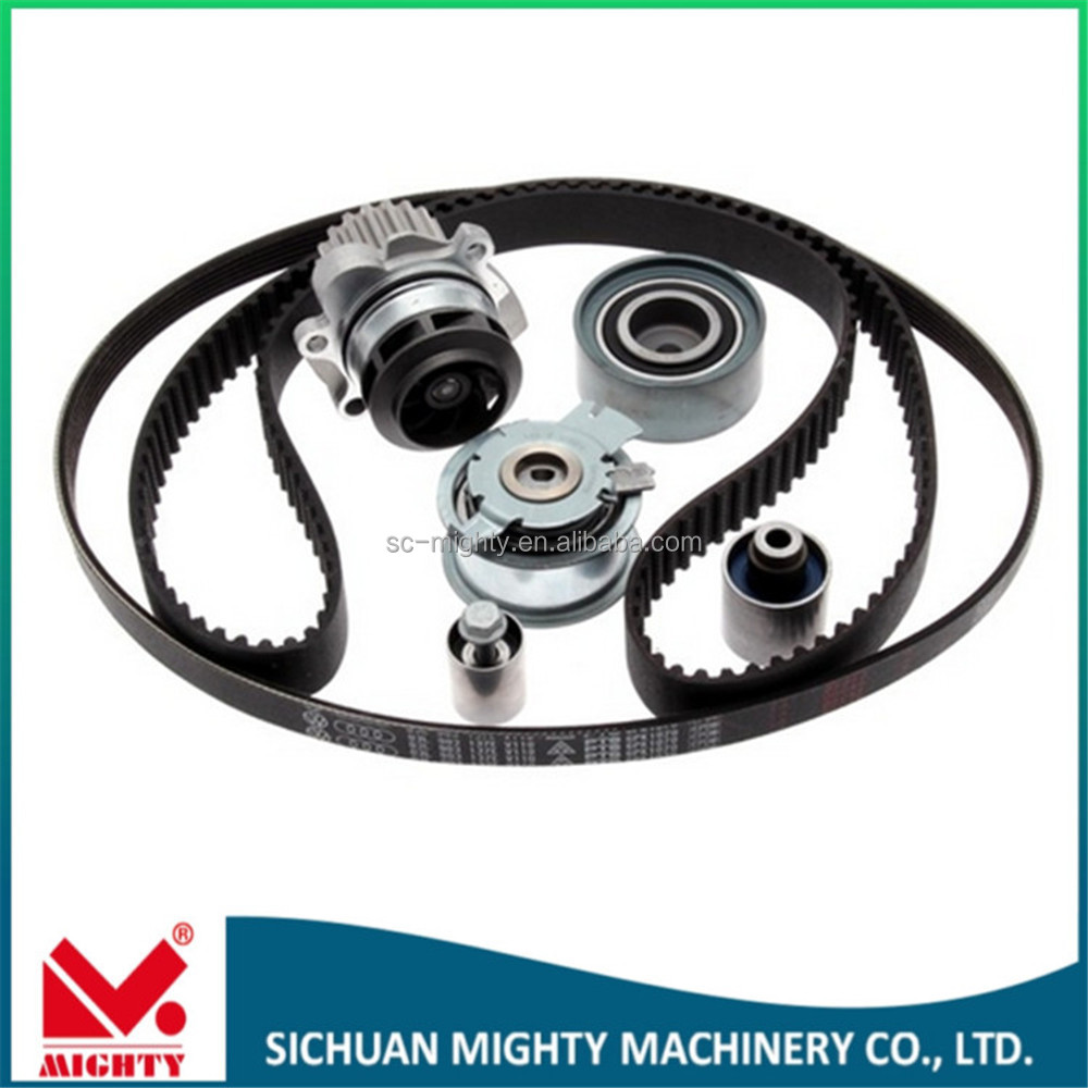 medium resolution of renault timing belt kits 7701477028 for renault