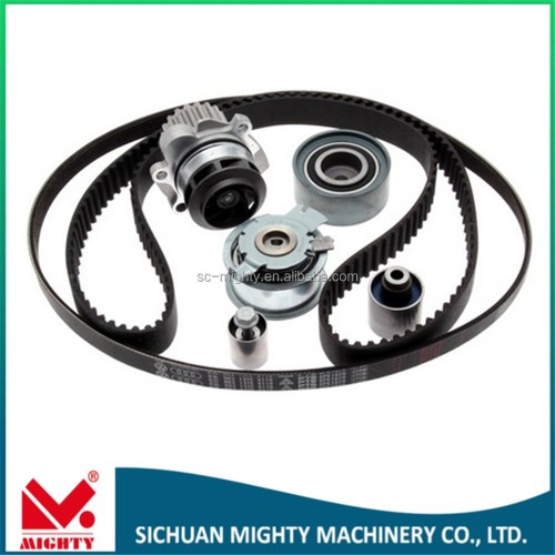 small resolution of renault timing belt kits 7701477028 for renault