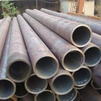 Schedule 20 Galvanized Steel Pipe - Buy Schedule 20 ...