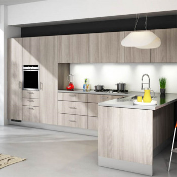cheap kitchen cabinet sets of india american style design solid wood cabinets buy