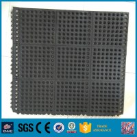 Rubber Backed Carpet Tiles Bat - Carpet Vidalondon