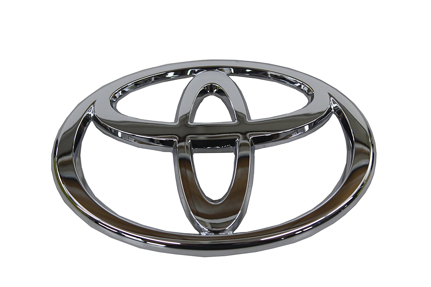 all new camry logo corolla altis price buy genuine toyota 75311 aa040 emblem in cheap on alibaba com