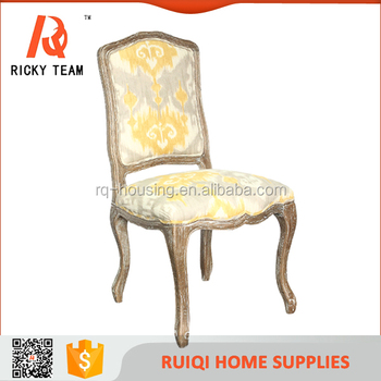 chair seat cover fabric stacking plastic chairs dining room covers