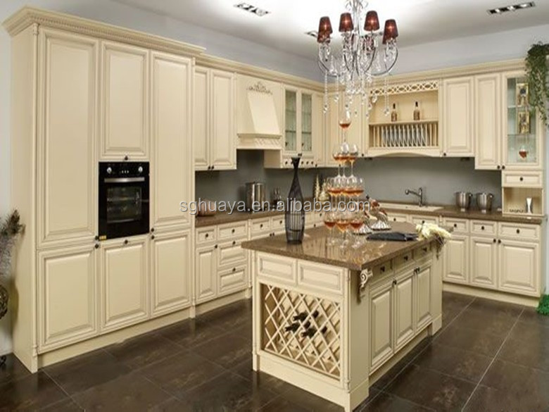 Kitchen Cabinet Brands Reviews Kitchen Cabinet Manufacturers Ratings – Wow Blog