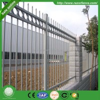 List Manufacturers of Boundary Wall Grill Design, Buy ...