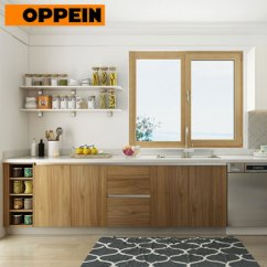 Kitchen Cabinets Cheap Buffet For Sale Nigeria Project Cottage Formica Wooden Buy