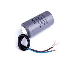 long life sh ceiling fan wiring diagram capacitor for washing machine [ 1000 x 1000 Pixel ]