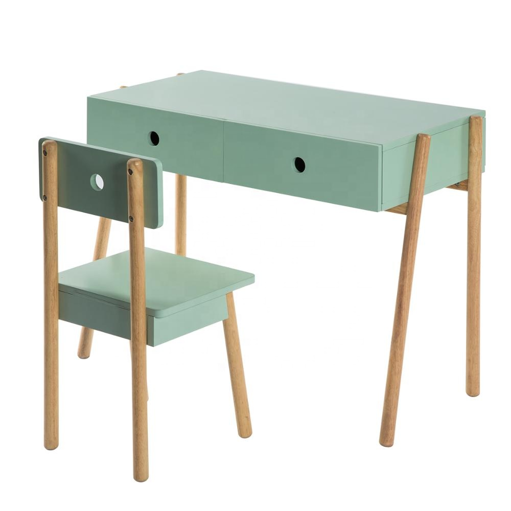 Study Table And Chair Zjk004 New Design Kids Study Table Kids Table Chairs Children Desk And Chair Buy Children Desk And Chair Kids Table Chairs Study Table And Chair Set