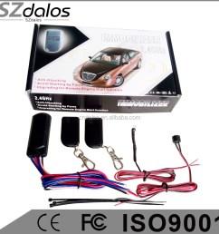 starter relaycar wiring diagram [ 1000 x 1000 Pixel ]