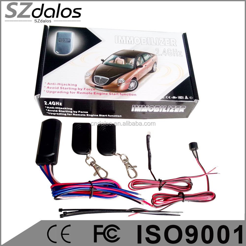 medium resolution of starter relaycar wiring diagram